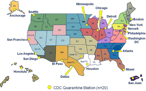 cdc-ebola-quarantine-map-main