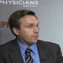 Interview with Chris Carpenter at ACEP 2012 [VIDEO]
