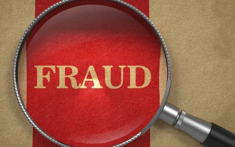 Unintentional Fraud: The Slippery Slope of EMR Up-Coding
