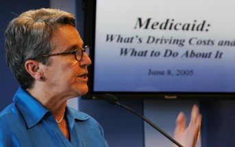 Expanding Medicaid Will Hurt Emergency Departments