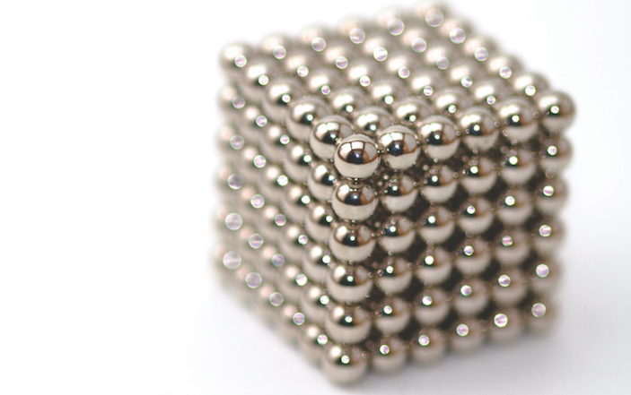 so your kid swallowed a little magnet emergency physicians monthly