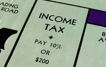 When Paying More Taxes is a Good Thing