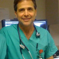 Stephen W. Smith, MD
