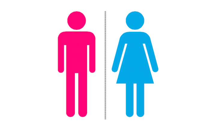 Transgender Patients In The Ed Emergency Physicians Monthly