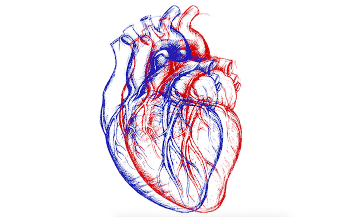 Beyond Heart Building A Better Chest Pain Protocol Emergency
