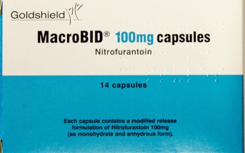 Need to Know: Nitrofurantoin