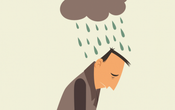EPM's Survey On Emergency Physician Mental Health – 10 Years Later