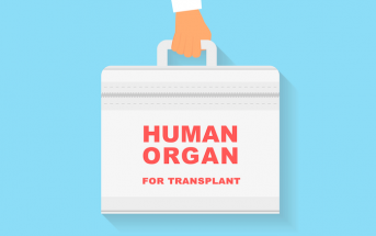 Fear of Rejection: Managing the Transplant Patient in the ED