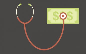 It's Time for Physicians to Address the Cost of Care