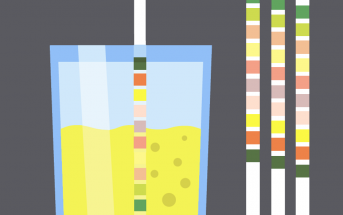 The Lowly Urinalysis: How to Avoid Common Pitfalls
