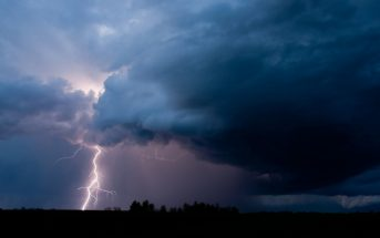 Shocking Truths about Lightning Strikes