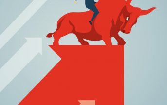 Did You Capture the (Financial) Bull?