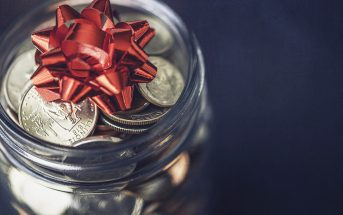 10 Ways to Maximize Your Money at Year End