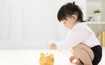 Turn Your Kid Into A Millionaire Without Winning The Lottery
