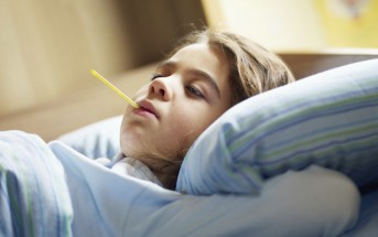 Pediatric Flu: A Nuanced Approach