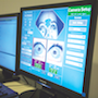 New Eye Tracking Technology Adds Insight to Brain Injuries
