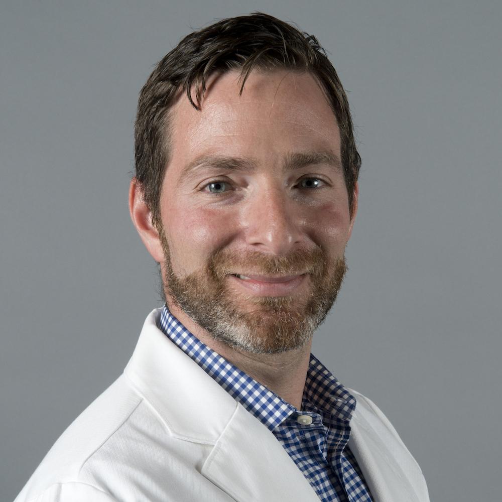 Matt S  Friedman, MD - Emergency Physicians Monthly