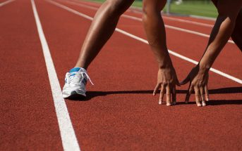 Compartment Syndrome in Athletes