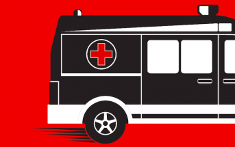 Rethinking EMS: Don't Knock 'Homeboy Transport'