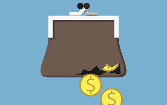 5 Common 401K Rollover Mistakes