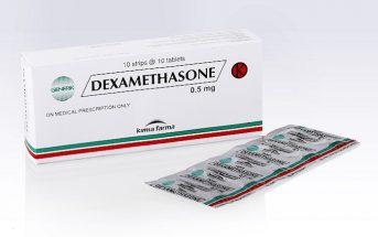 Dexamethasone vs. Prednisone in Acute Asthma