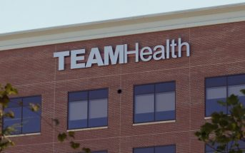 TeamHealth Agrees to $60 Million Settlement
