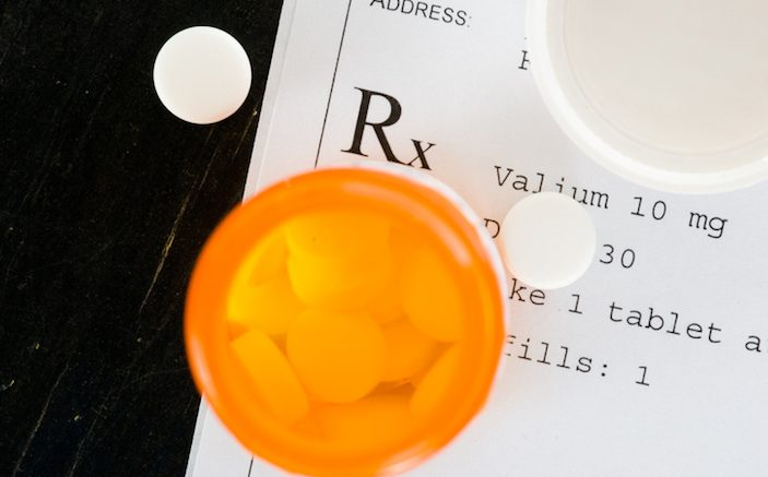 The ABCs of BZDs: What You Need To Know About Benzodiazepines