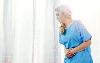 Trust Your Gut! And other lessons I learned when I swapped a lab coat for a hospital gown