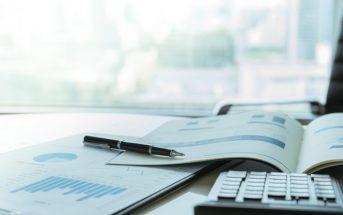 7 Ways to Lower Your Investment Costs
