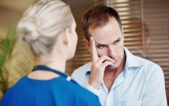 ED/EQ: Handling the Angry Patient