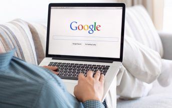 Crash Cart – Should patients go to Google before physicians?