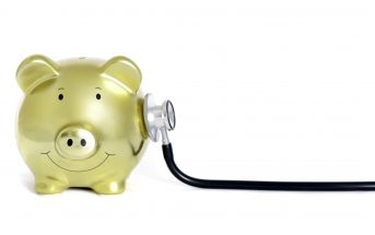 4 Financial Planning Strategies Every Young Physician Must Know