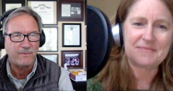 epm talk ep 19 with Jeannette Wolfe