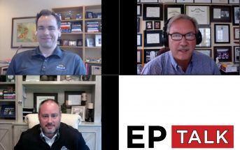 EPM Talk Ep. 24 – Tuned in with Sound Physicians