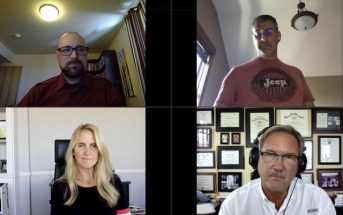 EPM Talk Ep. 34 – Putting it Together with Pulsara