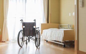 Crash Cart: Nursing Homes Oust Unwanted Patients